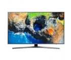 Телевизор SAMSUNG UE40MU6400UXUA