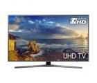 Телевизор SAMSUNG UE40MU6450UXUA