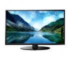 Телевизор TOSHIBA 32S1655EV