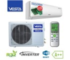 VESTA AC-12i/SMART INVERTER Wi-Fi