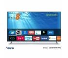 Телевизор LD40D865S/IPTV