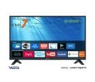 Телевизор VESTA LD43D715S/IPTV