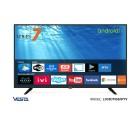 Телевизор VESTA LD32D755S/IPTV