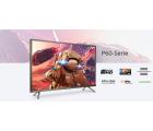 Смарт - Телевизор TCL U65P6046
