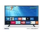 Телевизор VESTA + 50 Каналов в ПОДАРОК LD32D754S DVB-C/T/T2 (Ci+) Android TV 7.0
