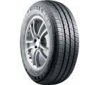 Шина LANDSAIL 185/75R16C  LSV88 104/102S  Лето/Anvelopa pneomatica pentru auto