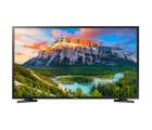Телевизор SAMSUNG UE32N4510AUXUA