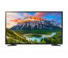 """Smart - Телевизор 32"""" Samsung LED  UE32N5300AUXUA"""
