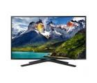 Smart Телевизор SAMSUNG UE43N5500AUXUA