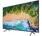 "4K LED Телевизор 43"" Samsung UE43NU7100UXUA"