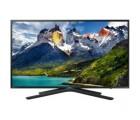 Smart - Телевизор SAMSUNG UE43N5300AUXUA