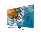 "4K LED Телевизор 50"" Samsung UE50NU7470UXUA"