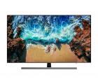 "4K LED Телевизор 55"" Samsung UE55NU8070UXUA"