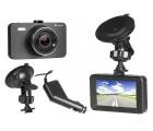 Автомобильная камера TRACER TRAKAM46152