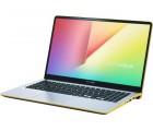 Ноутбук Asus VivoBook S15 S530UA Intel Core i3-8130U (Black/Grey)
