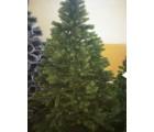 Новогодняя елка 180см BR029
