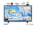 """LED 32"""" Vesta LD32B722S SmartTV2.0 DVB-C/T/T2"""