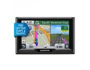 GPS Garmin nuvi 58LMT Europe + Moldova