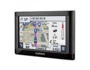 GPS Garmin nuvi 56LMT Europe + Moldova
