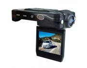 Видеорегистратор Carcam P500