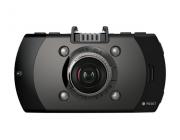 Видеорегистратор Carcam Z-3 GPS