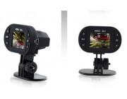 Видеорегистратор C600