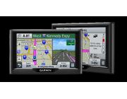 GPS Garmin nuvi 58LM Europe + Moldova