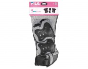 Защита Fila FP JUNIOR GIRL PACKAGING