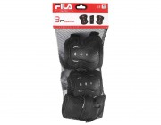 Защита Fila FP JUNIOR BOY PACKAGING
