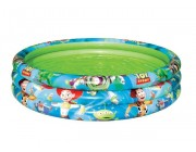 Бассейн TOY STORY 3 RING POOL