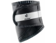 Аксессуар Pants Protector Neo black