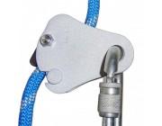 Самостраховочное устройство BS-Krok Капля Back-up Сталь, KROK 03112,