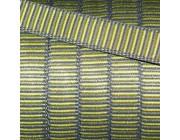 Динамическая стропа Tendon Webbing 20 mm, WBG020, green, м