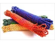 Верёвка, репшнур, резинка, аксессуары