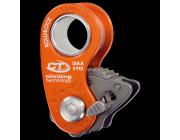 Ролик-зажим CT Roll'n'Lock, 2D652,