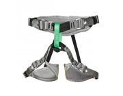 Детская нижняя страховочная система Skylotec Buddy Hip Kids, green, GSC-0127-600-1, XXS,