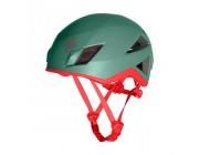 Каска альпинистская BD Vector W's, BD620214, S/M, green, G,