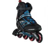 Роликовые коньки Rollerblade  Bravo