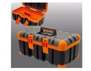 Ящик для инструментов, 50Х30Х24cm