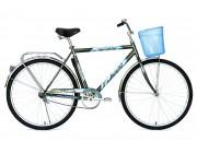 Велосипед (14K) 28 Village 2.0 без скор.