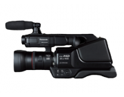 Broadcast SD/SDHC-C Panasonic AG-AC8EJ