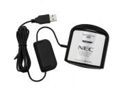 Колориметр NEC MDSVSensor 3