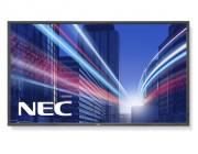 NEC MultiSync P403
