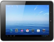 NextBook NX M1010FP IPS 8Gb (Black)