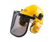 Защитная маска Ryobi ACC008