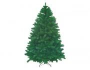 """Елка """"American Pine"""" 150cm, 460веток + подарок"""