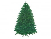 "Елка ""American Pine"" 150cm, 460веток"