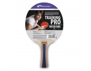Ракетка для настольного тенниса Spokey Training Pro
