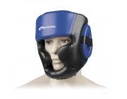 Шлем Боксёрский тренировочный Spokey RING