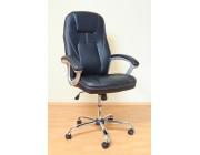 Кресло BX-3059